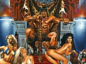 Conan TSR(Parte