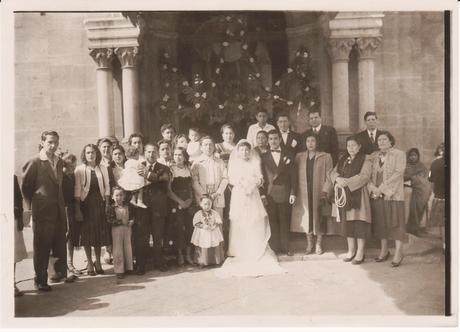 boda1955