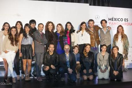 Press-Conference-MBFWMx-SS-2014-25