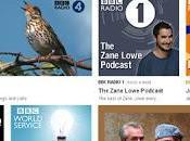 Aprender inglés escuchando (Podcasts Downloads)