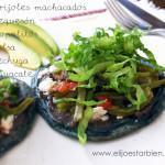 Ideas – Recetas saladas para desayunar