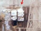 radiación fukushima incontrolable