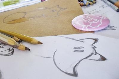 diseño jose macana