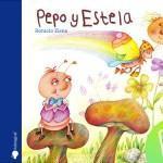 ¡Sorteo de la marca para niños José Macana! (limitado a Bs. As.)