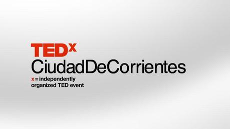 TEDxCiudadDeCorrientes