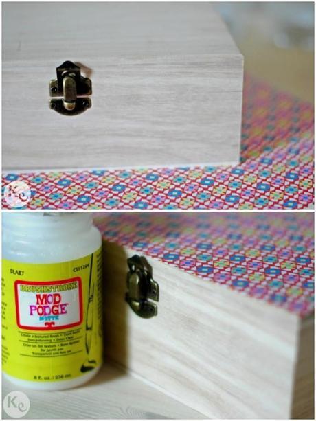 a-kiss-of-colour-la-vuelta-al-cole-en-una-caja-back-to-school-in-a-box
