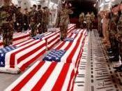 Senadores EEUU plantearán días ataque Siria.