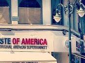 estado alli: taste america (zaragoza)