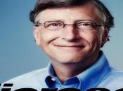 ¿Bill Gates regresara como Microsoft?