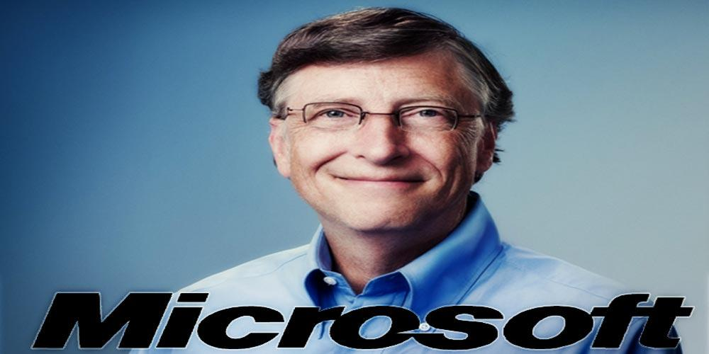 bill-gates-microsoft