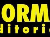 Novedades Norma Octubre 2013