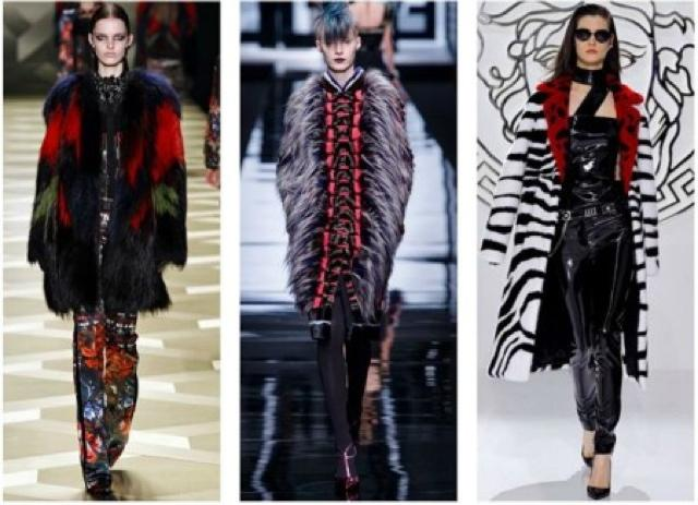 Tendencias A/w 2013-2014