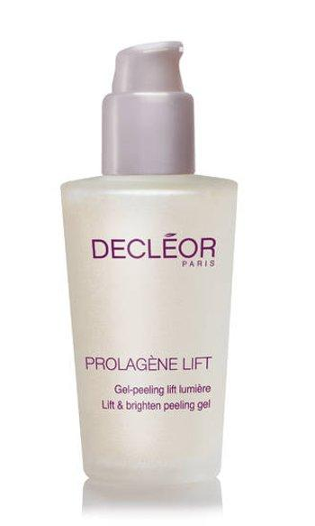 Gel Peeling lift lumiere Decleor
