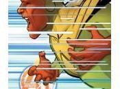 Lanzamientos Marvel Comics septiembre 2013