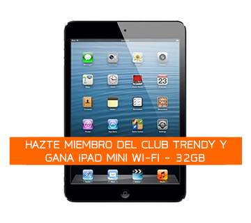 ipad-mini-claub-trendy-ES