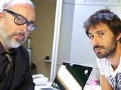 ¿Quieres aparecer spot Alex Iglesia junto Hugo Silva?
