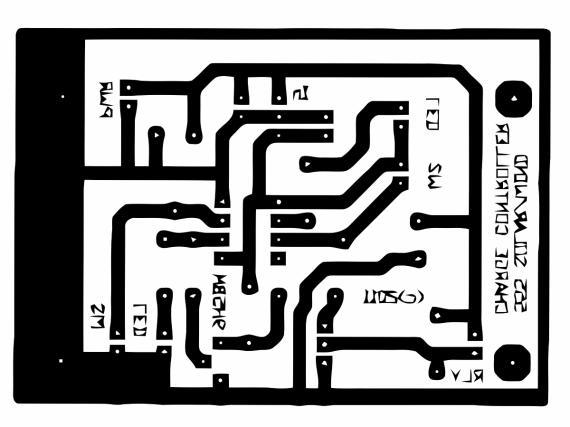 C 243 Mo Hacer Un Regulador De Carga Mixto Panel Solar Y