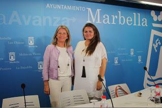 Más de 60.000 personas estuvieron en los actos del Starlite Festival Marbella 2013