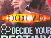 Libro-Juegos Doctor Who(Parte final)