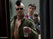 Primer tráiler 'Neighbors' protagonizado Efron Seth Rogen