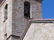 Tesoros camino: gárgolas onanistas parroquia Montehermoso