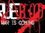 cancela 'True Blood'