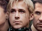 Crítica Cruce Caminos, nuevo Ryan Gosling Bradley Cooper