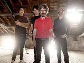 León Benavente siguen presentando primer álbum