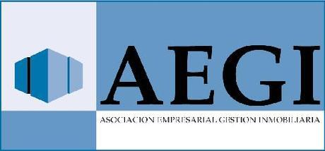 Acuerdo de AEGI y FIM para prevenir la morosidad