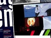 Seis películas grandes eventos completan programación primera edición Savage Cinema