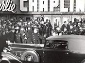 Tiempos Modernos Charles Chaplin