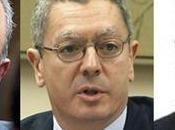 juez Castro puede perder caso Urdangarín