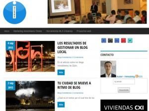 BLOGS DE GIJON