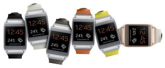 samsung-galaxy-gear-colors