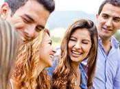 Claves Para Saber Cómo Ganar Amigos Influir Sobre Personas