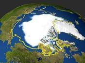 Nuestro Ártico.