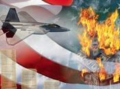 """ataque Siria """"trampa"""" llevaría colapso económico"""