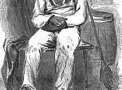 Solomon Northup: hombre libre esclavo