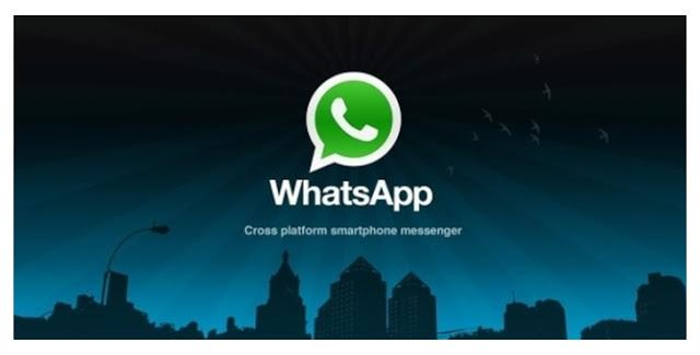 WhatsApp PLUS v 4.12 APK , Cambia el