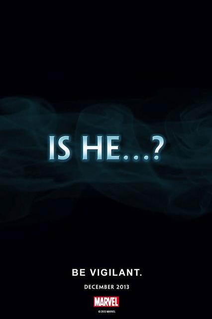 is_he_what_teaser