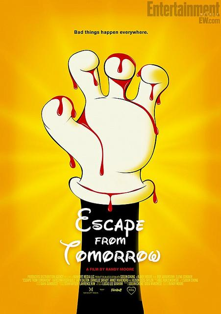 escape_from_tomorrow_poster_large