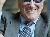 José Luis Vilallonga, 1920-2007