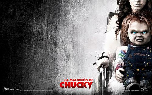Wallpaper_Curse_Of_Chucky_Latino_1680x1050_JPosters