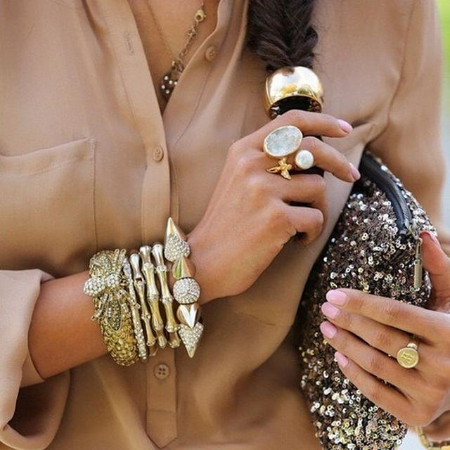 Accessories Inspiration