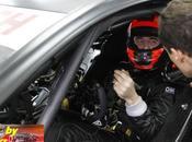 Kubica sigue desarrollandose simuladores