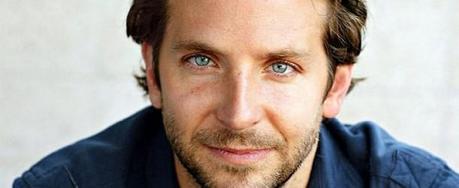 [Pasado Televisivo] Bradley Cooper