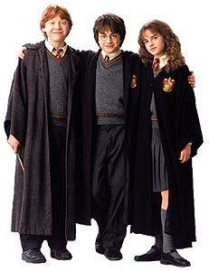 Harry-potter-costume1