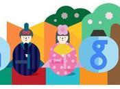¿Crees sabes todo Google?