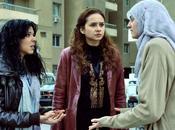 mujer egipcia protagonista Cairo 678'