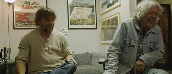 cronica-venecia-2013-double-play-james-benning-and-richard-linklater-un-reliquia-cinefila-con-nombres-y-apellidos
